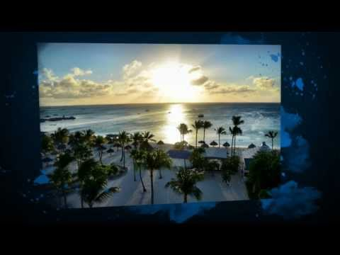 Video Aruba casino marriott resort stellaris