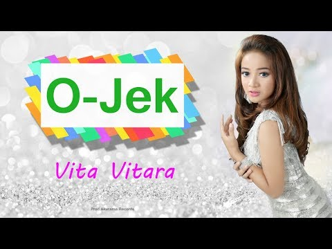 Vita Vitara - O-Jek
