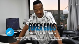 Download Skits By Sphe Comedy - FOREX TRADERS BE LIKE (Skits By Sphe)