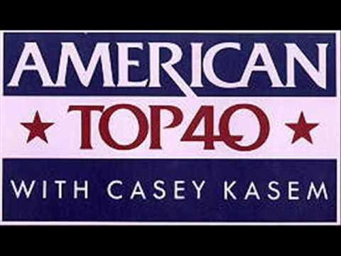 American Top 40 (1984-87 Closing)