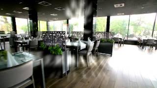 Herbarium Hotel & SPA (PL)