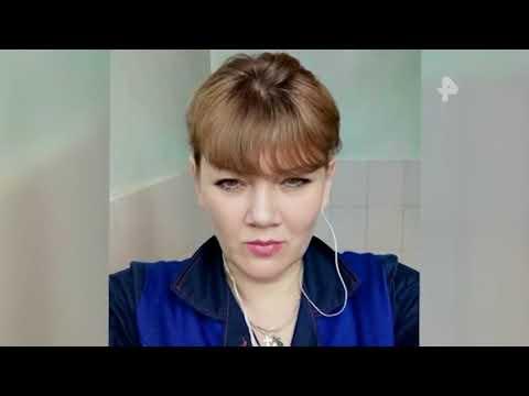 В Нижнем Новгороде мать наняла сына, чтобы убить соседа по коммуналке