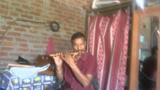 Chala bhiya ho aaja rasia o jane wale aaja teri yaad sataye