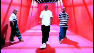 Download 2Pac - Hit 'Em Up [HD] [Best Quality] Mp3 and Videos