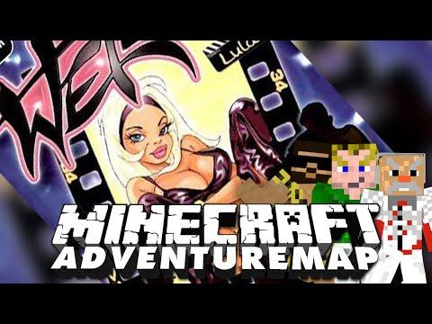Das Beste Spiel Aller Zeiten  🎮 Adventure-Map Eternal Fire #6