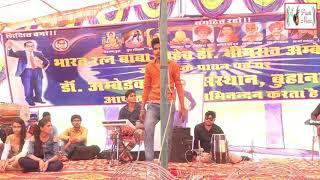 Teje week Punjabi songs