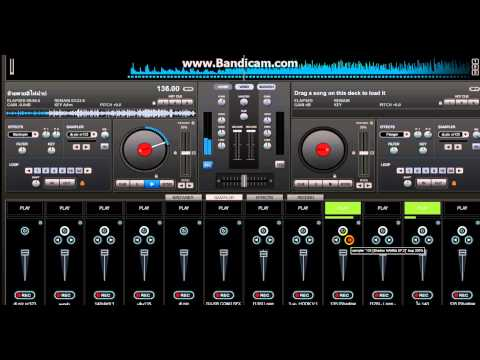 DJ RN .SR