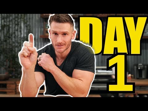 30-day-intermittent-fasting-weight-loss-challenge---day-1