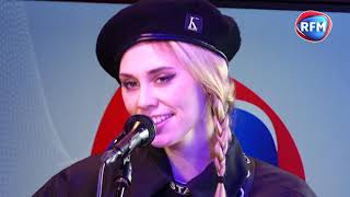 Скачать Kadebostany Mind If I Stay Session Acoustique RFM