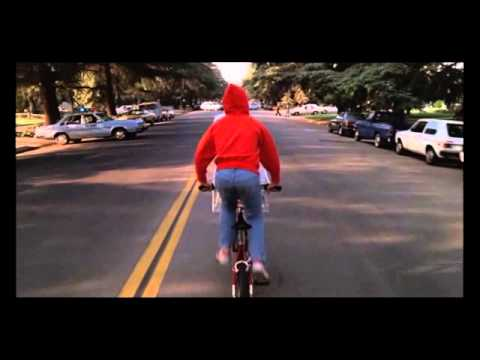 E.T. (music scene) - Chase