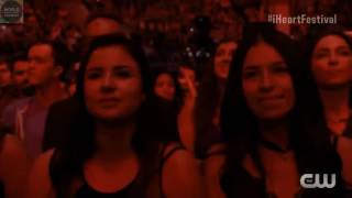 twenty one pilots  Fairly Local HeavyDirtySoul Live iHeartRadio Music Festival 2016