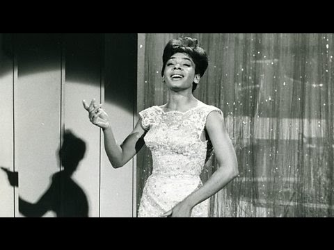 Dame Shirley Bassey Archive 1964 (North American Remix) HD 1080p from YouTube · Duration:  7 minutes 48 seconds