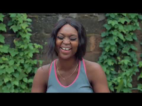 Download Latest Nollywood Movies || Trending Nigeria Films || King's Wife 1 & 2
