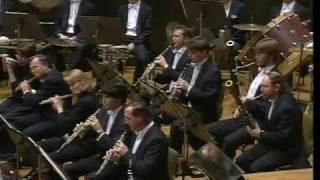 "Rimsky-Korsakov: ""Shéhérazade"": 2nd Mvt. (Part 2) - Kurt Masur"