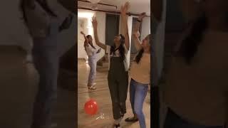 Roblox LED e jeans RDA Grace Dance Academy