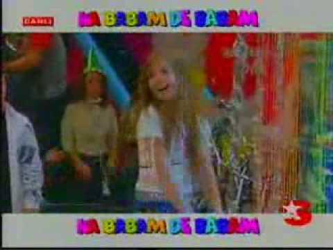 Gizem Güven Dans Şov Crazy Pow (www.gizemguven.severiz.biz)