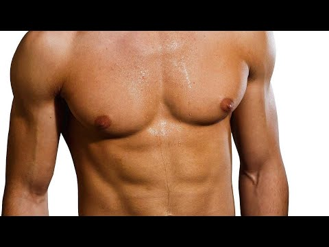 What Is Abdominal Etching (Ab Etching)? | Plastic Surgery