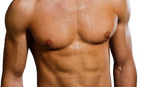 What Is Abdominal Etching (Ab Etching)?   Plastic Surgery