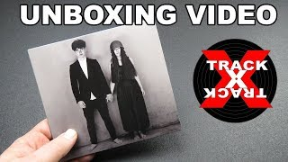 "UNBOXING: U2 ""Songs Of Experience"" Deluxe Edition"