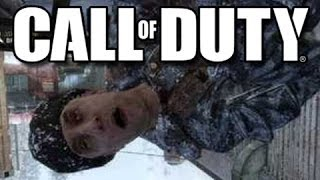 call of duty funny moments with the crew moabs killcams and more