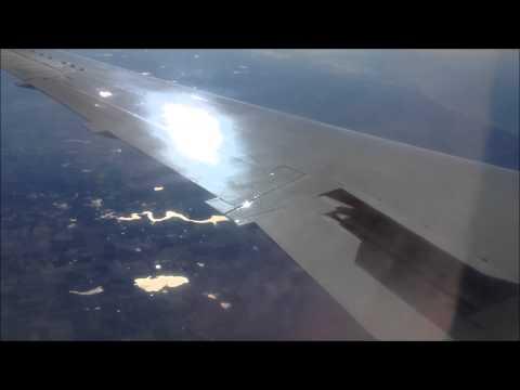 FlightCompliation