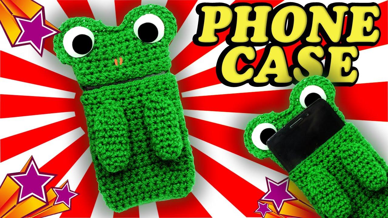 Crochet Frog Prince amigurumi pattern - Amigurumi Today   720x1280