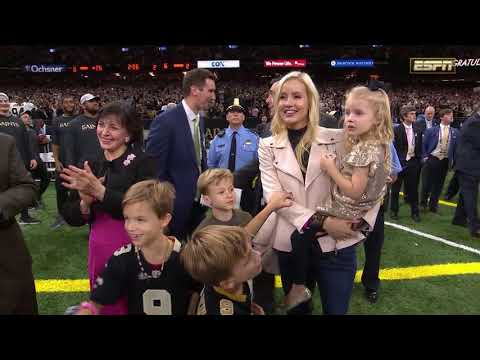 drew-brees-breaks-all-time-nfl-passing-yardage-record-nfl-highlights