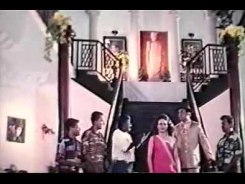 Monisha En Monalisa.Cd1.[TamilRelease.Com]_chunk_1.avi