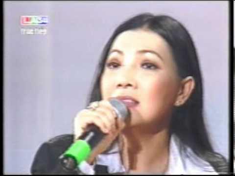 Văn Còn - VCD NS Cẩm Tiên
