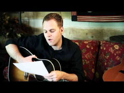 Matthew West » Stories :: Family Tree