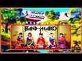 "BAND-MAIKO / 祇園町 ""Gion-cho"" - 1st Reaction - Struthy"