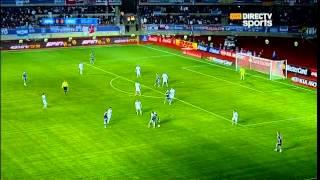 Argentina 1-0 Uruguay en vivo Grupo B Copa America fecha hora