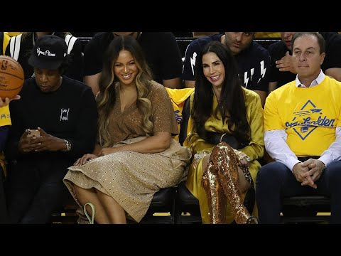 beyoncé's-publicist-tells-beyhive-to-stop-spewing-hate-after-nba-viral-video