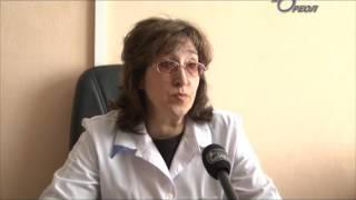 Сланцы ГИБДД отказывается принимать медицинские справки полученные в негосударственных медучреждения(, 2016-04-13T14:00:29.000Z)