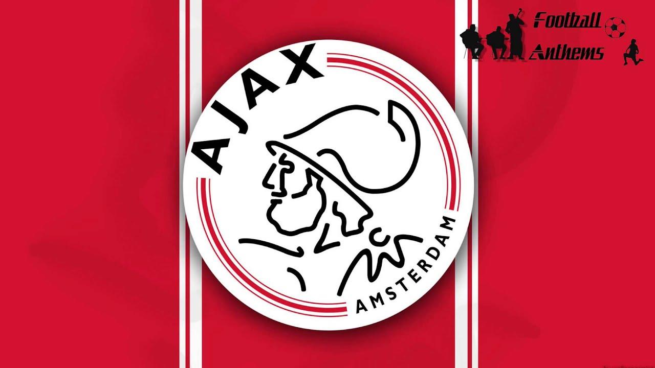 kleurplaat ajax voetbal 28 afbeeldingen