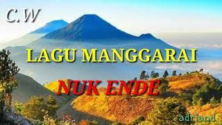 Lagu Manggarai Terbaru 2019 》》NUK ENDE《《