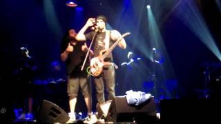 Скачать Noize MC Yes Future Устрой Дестрой фристайл