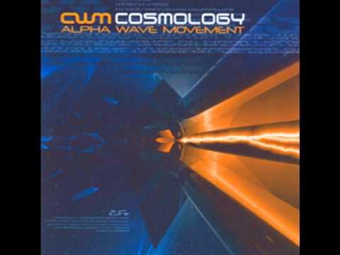 Alpha Wave Movement - Celestial Mechanics