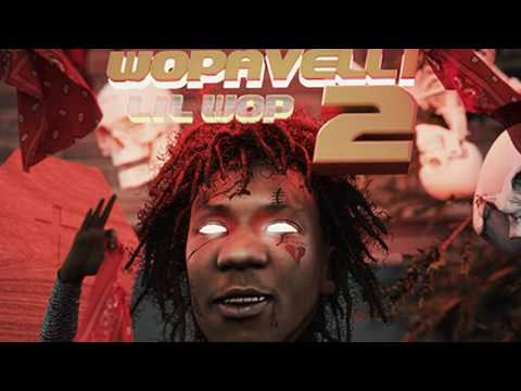 Lil Wop — Demon feat  Lotto Savage Prod  by Mexikodro