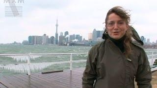 Madrileños por el Mundo: Toronto