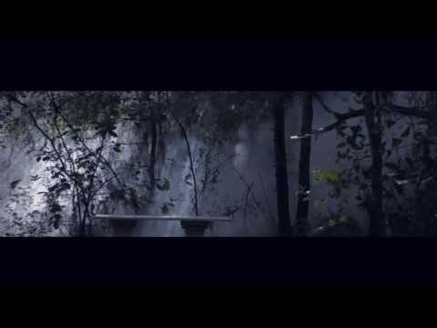 Клип Vanity - Sleeping Tears