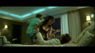 Сердцеед  (2010) Трейлер