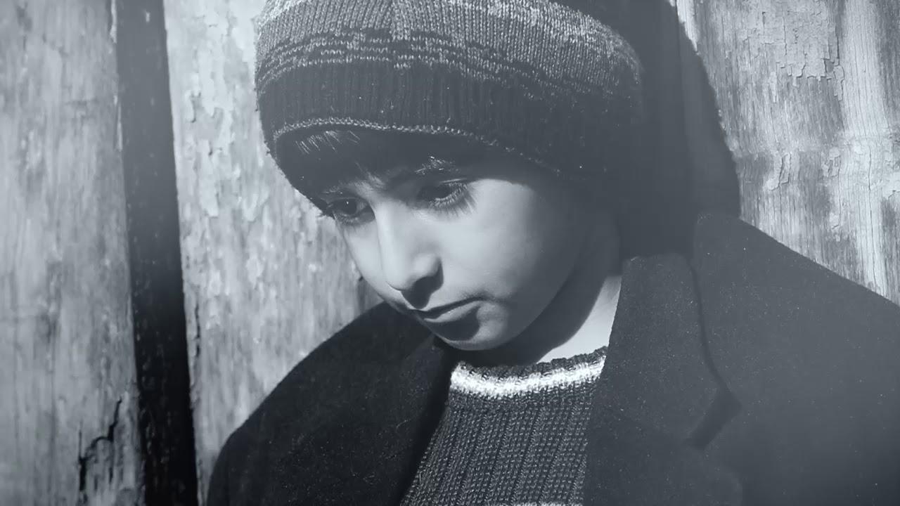 Download Farshid Arabi - Marge Khamoosh