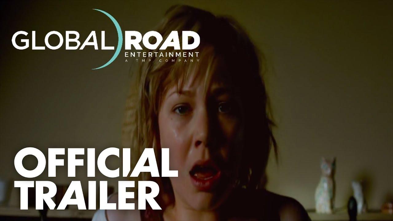 Silent Hill: Revelation 3D | Official Trailer [HD]  | Open Road Films