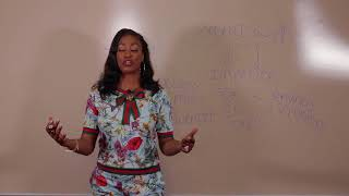 The New Rules of Money with Jewel Tankard: Forex