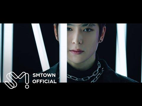 NCT 127'Wakey-Wakey'Teaser