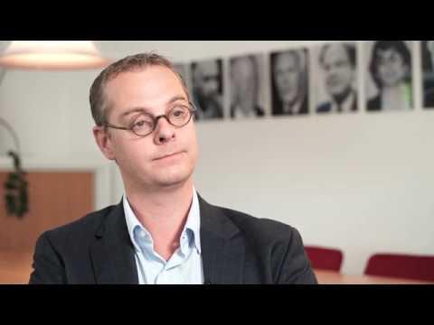 Video-interview: Nabestaandenpensioen niet verzekerd