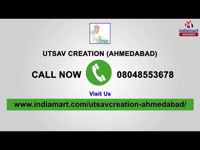 Fancy Kurti And Legging by Utsav Creation, Ahmedabad