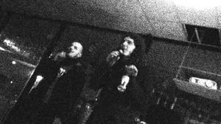 Gli Acidi feat Vasco Rossi - Vado al massimo(Karaoke)
