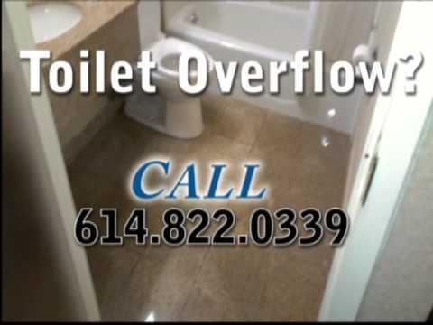 dayton-water-damaged-restoration-flooded-basement-cleaning-columbus-ohio